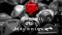 Social & Interactions sur la mécanique